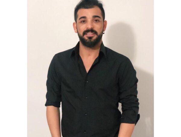 Kahraman Güler