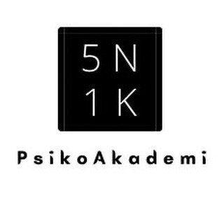 5N1K PSİKOAKADEMİ PDM